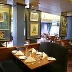 Hotel-RAMADA-EALING-LONDRA-ANGLIA