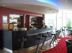 Hotel-RAMADA-ENCORE-LONDON-WEST-LONDRA