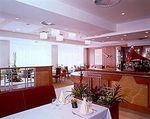 Hotel-RAMADA-GRAND-SYMPHONY