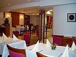Hotel-RAMADA-GRAND-SYMPHONY-PRAGA