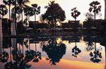 Hotel-RAMADA-KHAO-LAK