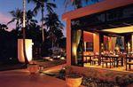 Hotel-RAMADA-KHAO-LAK-KHAO-LAK