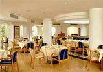 Hotel-RAMADA-PLAZA-SHARM-EL-SHEIKH