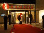 Hotel-RAMADA-SALZBURG-CITY
