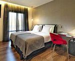 Hotel-RAMBLAS-BOQUERIA