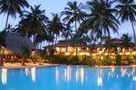 Hotel-RANWELI-ECO-VILLAGE