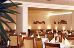 Hotel-RATHAUSPARK-VIENA