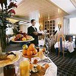 Hotel-RATHBONE-LONDRA