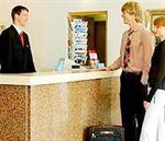 Hotel-RATONDA