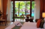 RAVINDRA-BEACH-RESORT-AND-SPA-PATTAYA