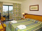 Hotel-REAL-BELLAVISTA-ALBUFEIRA
