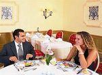 Hotel-REAL-BELLAVISTA-ALBUFEIRA-ALGARVE