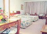 Hotel-REAL-PARQUE-LISABONA