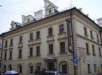 Hotel-REGENT-CRACOVIA