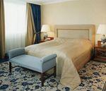 Hotel-REGENT-MUNCHEN