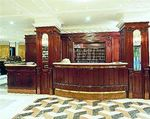 Hotel-REGENT-ROMA