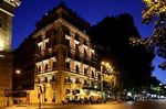 Hotel-REGINA-BAGLIONI