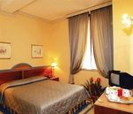 Hotel-REGINA