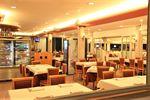 Hotel-REGINA-LIGNANO-BIBIONE