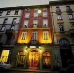 Hotel-REGINA-MILANO-ITALIA