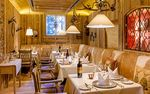 Hotel-REINDLS-PARTENKIRCHNER-HOF