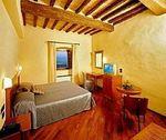 Hotel-RELAIS-LA-CORTE-DI-BETTONA