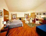 Hotel-RELAIS-LA-CORTE-DI-BETTONA-UMBRIA
