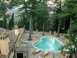 Hotel-RELAIS-VILLA-VALENTINI