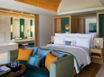 Hotel-RENAISSANCE-PHUKET-RESORT-AND-SPA-PHUKET