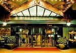 Hotel-RENAISSANCE-PRAGA
