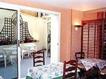 Hotel-RESIDENCE-VILLIERS-PARIS