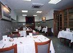 Hotel-RESIDENCIAL-HORIZONTE-LISABONA