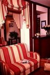 Hotel-REUILLY-2-PARIS