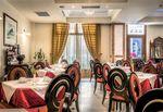 Hotel-REX-PELOPONEZ