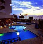Hotel-RHODOS-BEACH