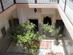 RIAD-LES-OLIVIERS-MARRAKECH