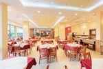 Hotel-RIAGOR-SUNNY-BEACH