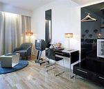 Hotel-RICA-KUNGSGATAN-STOCKHOLM
