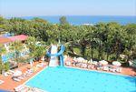 Hotel-RING-BEACH-KEMER