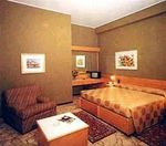 Hotel-RITTER