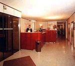 Hotel-RITTER-MILANO