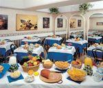 Hotel-RITZ-FLORENTA