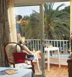 Hotel-RIU-FESTIVAL