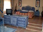 Hotel-RIU-FUNANA-SAL