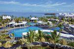 Hotel-RIU-MONTEGO-BAY-MONTEGO-BAY