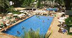 Hotel-RIU-PLAYA-PARK