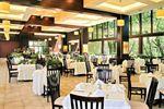 Hotel-RIVIERA-BEACH-RIVIERA-HOLIDAY-CLUB