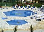 Hotel-RIVIERA-CARCAVELOS