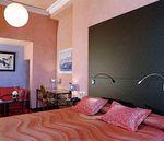 Hotel-RIVOLI-RAMBLAS-BARCELONA