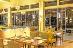 Hotel-RIXOS-PREMIUM-SEAGATE-SHARM-EL-SHEIKH
